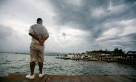 Прощание с Бермудами: что означают новые требования к офшорным компаниям