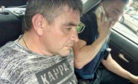 Прокуратура о расстреле семьи в Харькове: подозреваемый прикидывался сумасшедшим