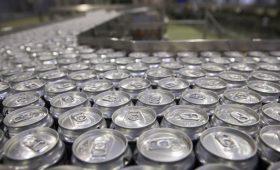 Японская Asahi объявила о покупке производителя пива London Pride