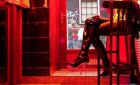 Продавала женщин в секс-рабство: в Запорожье будут судить 18-летнюю девушку