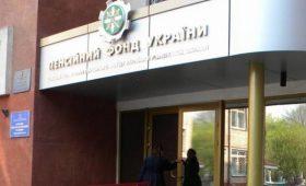В Кабмине «увеличили» сроки ликвидации дефицита ПФ