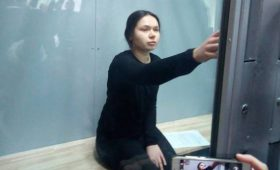 Дело о ДТП на Сумской: стало известно о нарушениях в автошколе, где училась Зайцева