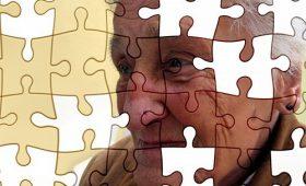 Бактерия, поражающая десны, способна вызывать болезнь Альцгеймера