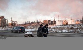 Эксперты оценили производительность крупнейших несырьевых компаний России