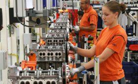 Ford готовится закрывать европейские заводы