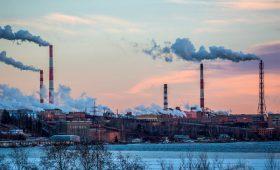 Льготы и пожары: от каких обязательств МЭР предлагает избавить регионы