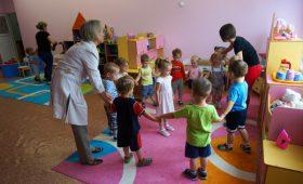Россияне стали чаще тратить средства маткапитала на образование детей