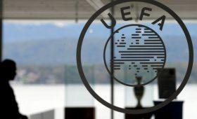 УЕФА может ужесточить правила финансового фэйр-плей