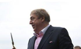 Пенсионные фонды Гуцериевых подали многомиллиардные иски к «ФК Открытие»