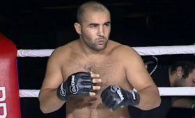 Скончался победивший Нурмагомедова боец MMA