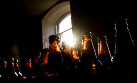 Аудиторы обвинили регулятора алкогольного рынка в неэффективной работе