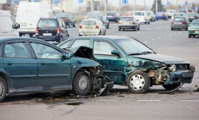 Не допустить ДТП: в РФ работают над системой предупреждения об авариях
