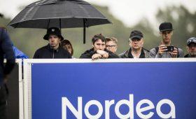 Nordea допустил два повышения ключевой ставки ЦБ в 2019 году