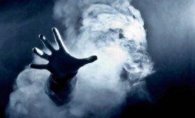 Массовое отравление газом в Днепропетровской области: в больнице оказались семь человек