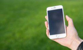Ученые: устройства станут еще более производительными в связи с новым открытием