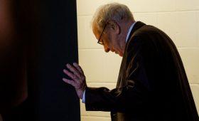Уоррен Баффетт после потери $4 млрд признался в неудачной сделке