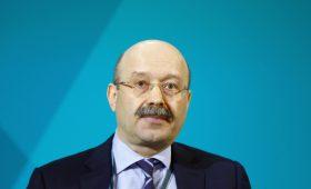 Задорнов рассказал о работе с силовиками по сделкам санированных банков