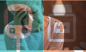 Пессимизм и агрессивность способствуют развитию сахарного диабета