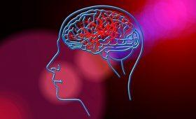 Инсульт и расслоение артерий шеи: ученые напомнили об опасностях гриппоподобных заболеваний
