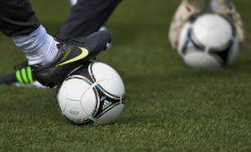 «Порту» и«Витория Гимарайнш» сыграли вничью вчемпионате Португалии