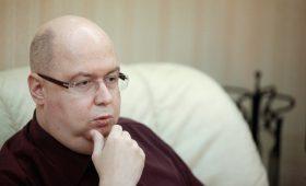 Омбудсмен заявил об автоподключении к ИПК россиян с высокими зарплатами