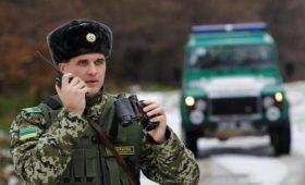 Наблюдателей из РФ не пустят на выборы – Порошенко
