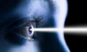 Гены, найденные у мышей, могут стать ключом к лечению слепоты