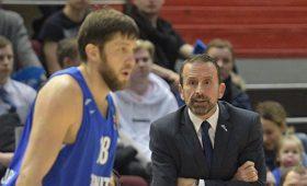 Тренер «Зенита»: доволен, чтообыграли «Химки», несмотря натравмы