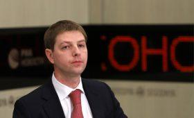 «Траст» готовит иски к Борису Минцу и братьям Ананьевым