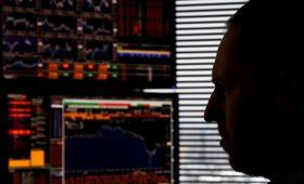 Центробанк предложил закрыть населению доступ к рынку форекс