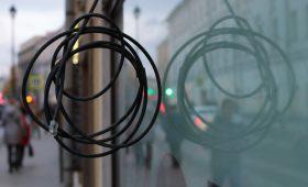 Минстрой выступил против беспрепятственного доступа провайдеров в дома