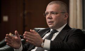 «Интеко» решила подготовиться к IPO в 2023 году