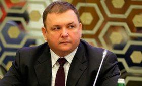 КСУ назвал условие признания скандальной нормы