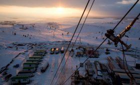 55 триллионов в запасе: как власти оценили все природные ресурсы России