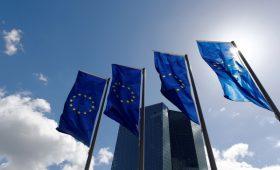 Кризис подождет. Какие сюрпризы готовит инвестору мировая экономика