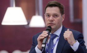 СМИ узнали об интересе Мордашова к покупке доли в гипермаркетах «Лента»