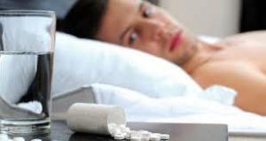 Создано снотворное, которое не мешает просыпаться в случае опасности