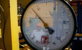 Без решения партнеров газ не подешевеет — Гройсман