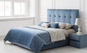 Ученые выяснили, на какой стороне кровати нельзя спать