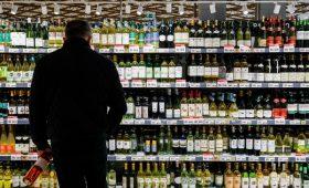 «Магнит» сократил в прошлом году прямые поставки вина почти в два раза