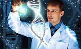 Эксперты раскрыли, от чего зависит биологический возраст человека