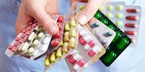 Названы причины, почему не срабатывают лекарства — врачи