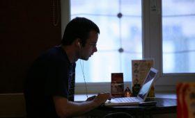 Дорога на свет: сможет ли ФНС вывести самозанятых из тени