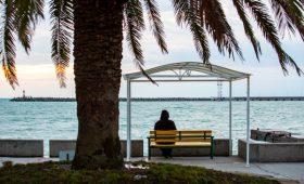 Из-за курортного сбора в регионах пересчитали число туристов
