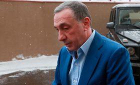 Гинер приобрел 9,9% уставного капитала страховщика «Капитал Лайф»