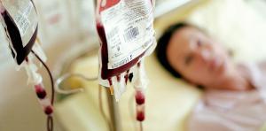 Австралийские врачи омолаживают пациентов переливанием крови