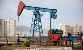 МЭА предсказало замедление роста спроса на нефть в ближайшие пять лет