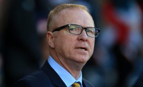 Соперник сборной России поотбору наЕвро-2020 уволил тренера