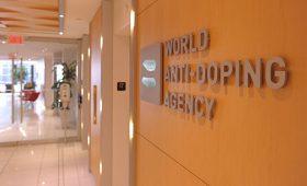 Последний независимый эксперт WADA завершил работу вРоссии