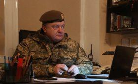 Журналисты «1+1»: Порошенко получает приказы от ФСБ и российских кураторов-олигархов (ВИДЕО)